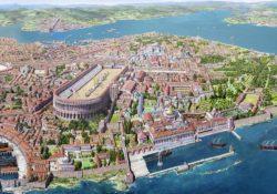 Никейская империя
