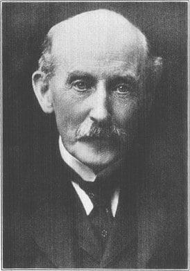 Артур Никольсон
