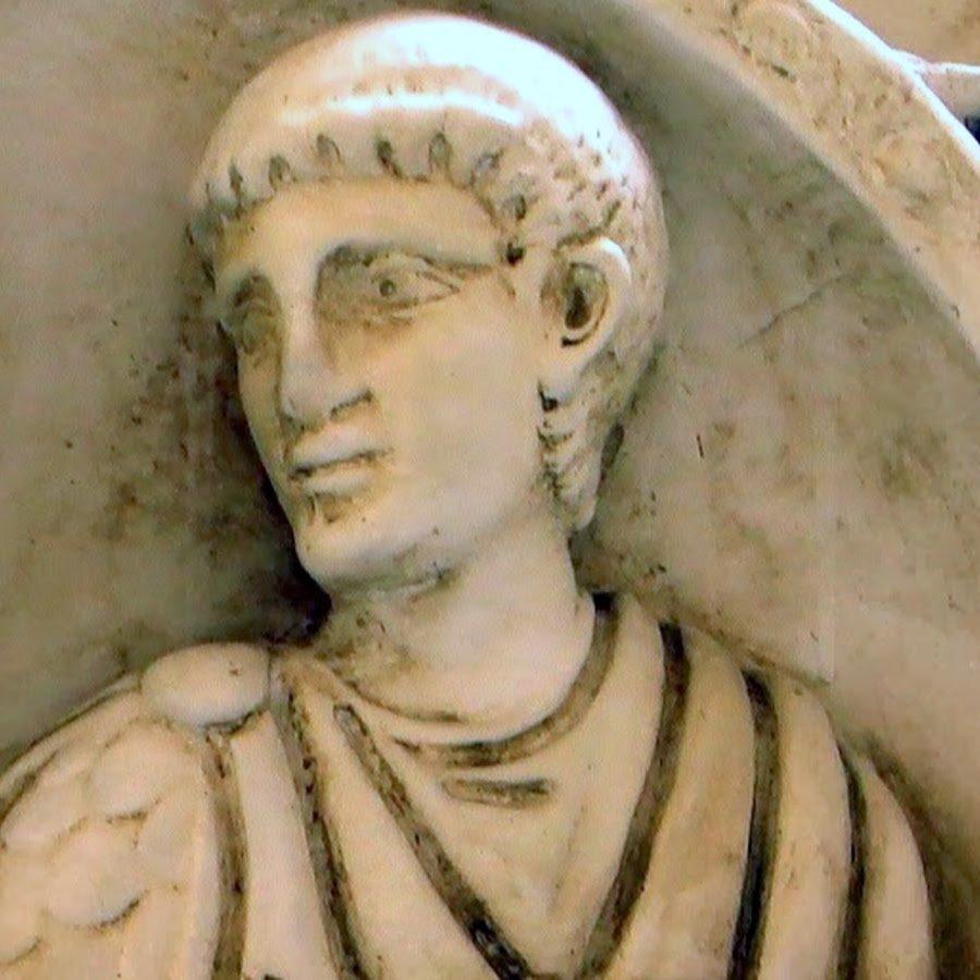 Флавий Аэций