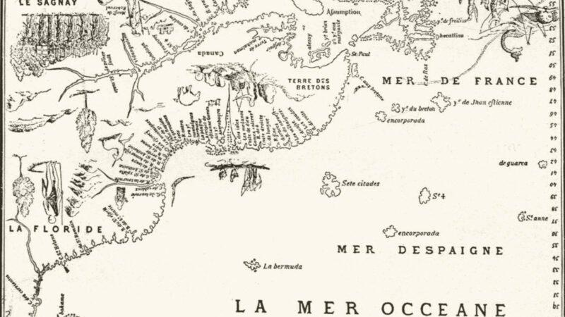 Квебекский акт 1774 года: причины и итоги