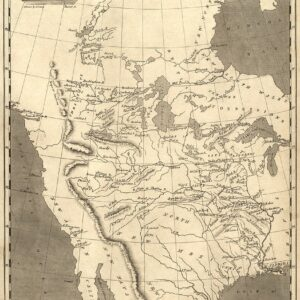 Луизианская покупка – крупнейшая сделка 19 века